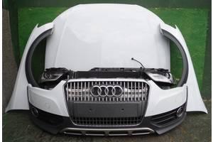б/у Крылья передние Audi A4 Allroad