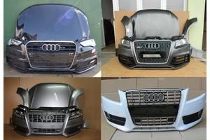 б/у Крылья передние Audi A5