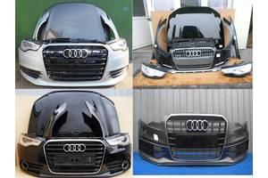 б/у Крыло переднее Audi A6