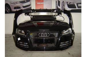 б/у Крылья передние Audi RS5
