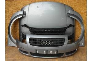 б/у Крылья передние Audi TT