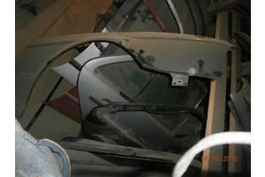 б/у Крило переднє BMW