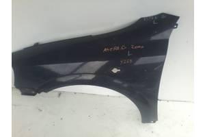 б/у Крило переднє Opel Astra G