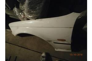 б/у Крило переднє BMW 3 Series