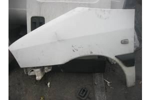 б/у Крылья передние Citroen Jumpy груз.