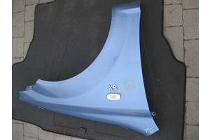 б/у Крылья передние Chevrolet Lacetti Hatchback