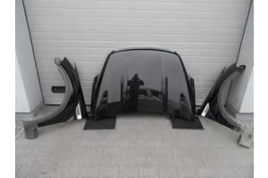 б/у Крылья передние Ford Kuga