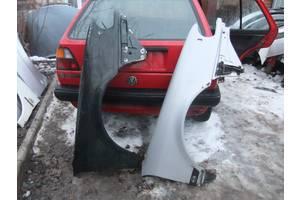 б/у Крылья передние Audi 100