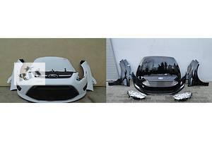 б/у Крылья передние Ford C-Max