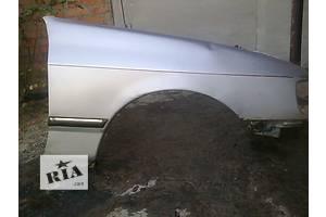 б/у Крылья передние Ford Sierra