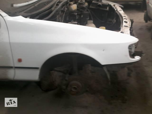 продам Б/у крыло переднее для легкового авто Ford Sierra бу в Лубнах