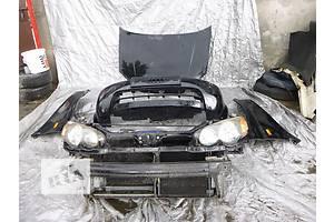 б/у Крылья передние Honda HR-V