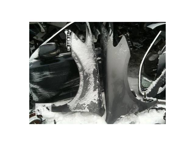 Б/у крыло переднее для легкового авто Honda Legend- объявление о продаже  в Ровно