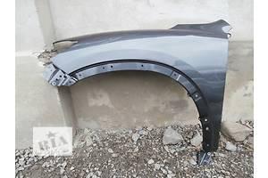 б/у Крыло переднее Mazda CX-5