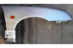б/у Крылья передние Mazda MX-3
