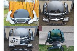 б/у Крылья передние Opel Astra H Caravan