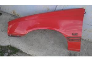 б/у Крыло переднее Opel Kadett