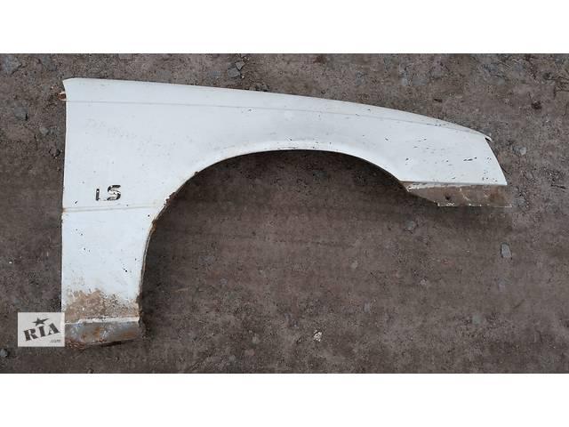 бу Б/у крыло переднее для легкового авто Opel Kadett в Умани
