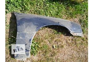 б/у Крылья передние Opel Omega A