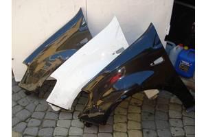 б/у Крылья передние Renault Sandero