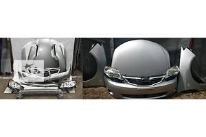 б/у Крылья передние Subaru Impreza