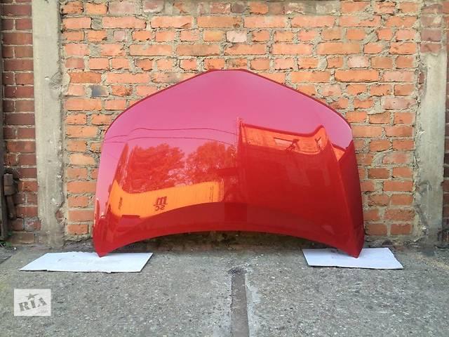 Б/у крыло переднее для легкового авто Toyota Auris- объявление о продаже  в Ровно