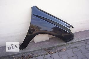 б/у Крыло переднее Toyota Land Cruiser Prado 150