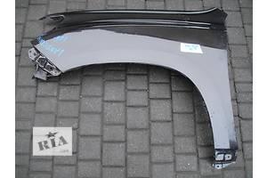 б/у Крылья передние Toyota Land Cruiser Prado 150