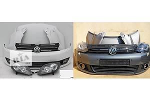 б/у Крылья передние Volkswagen Golf VI Plus
