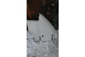 б/у Крылья передние Volkswagen LT