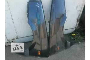 б/у Крылья передние Volkswagen B3