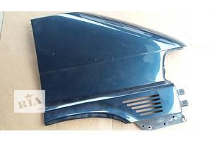 б/у Крыло переднее Volkswagen T4 (Transporter)