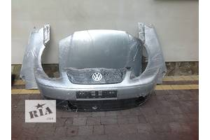 б/у Крылья передние Volkswagen Touran