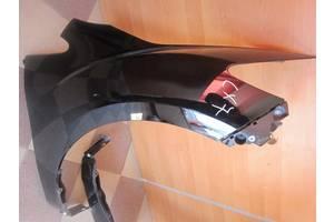 б/у Крылья передние Mazda CX-7