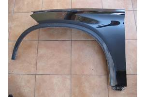 б/у Крылья передние Mercedes GLE-Class