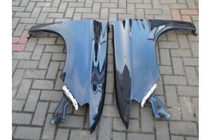 б/у Крылья передние Mitsubishi Outlander