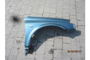 б/у Крылья передние Nissan Primera