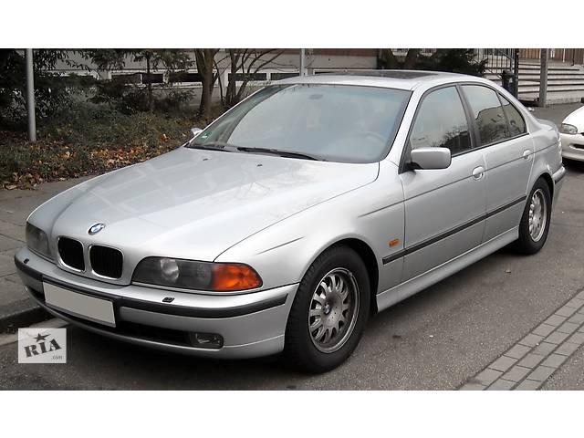 продам Б/у крыло переднее для седана BMW 520 бу в Василькове (Киевской обл.)