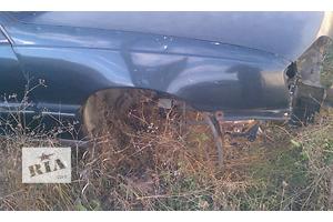 б/у Крыло переднее Opel Omega A