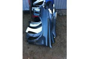 б/у Крылья передние Subaru Legacy