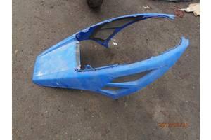 б/у Крылья передние Suzuki DR