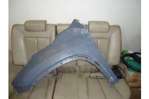 б/у Крылья передние Toyota Highlander