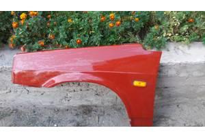 б/у Крылья передние ВАЗ 2108