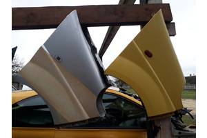 б/у Крыло переднее Renault Trafic