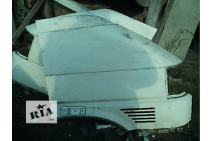 б/у Крылья передние Volkswagen T4 (Transporter)