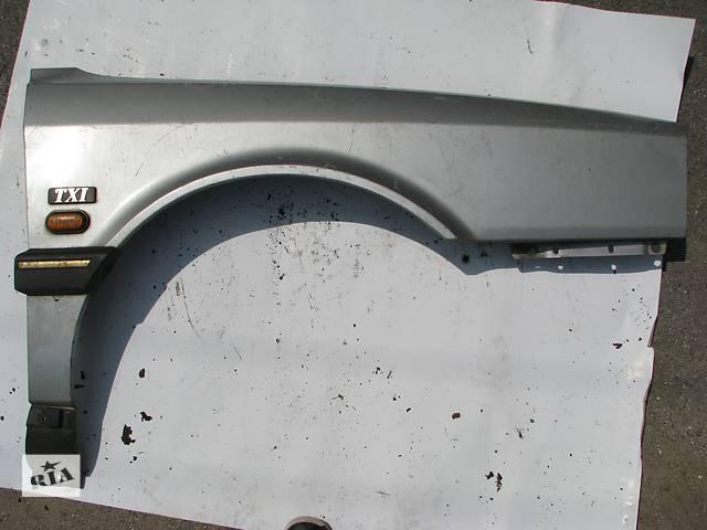 Б/у крыло переднее Renault 21- объявление о продаже  в Броварах