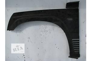 б/у Крылья передние Suzuki Vitara