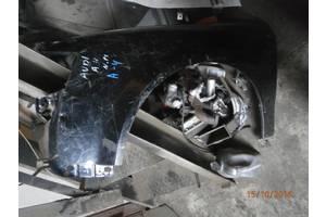 б/у Крило заднє Audi A4