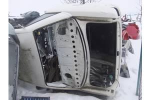 б/у Крылья задние Audi 100