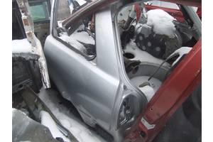 б/у Крылья задние Audi A4